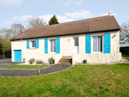 Maison 285000 €  sur La Ferte Alais (91590) - Réf. 183