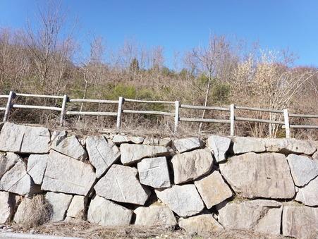 vente terrain SAULXURES SUR MOSELOTTE 0m2 32600€