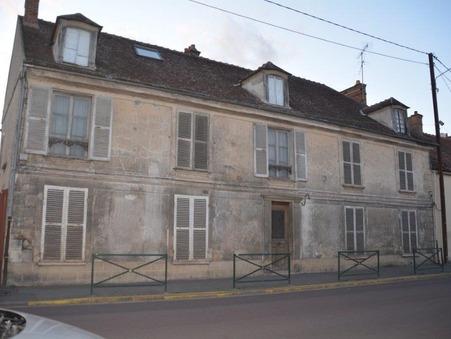 Achat maison Mormant Réf. 1064a