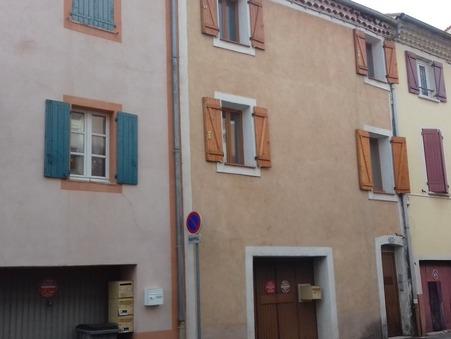 Vente Maison ALES Réf. 2582 - Slide 1
