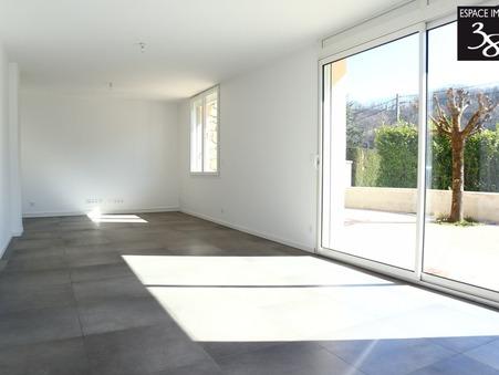 Appartement 214000 €  sur Vif (38450) - Réf. DA1802