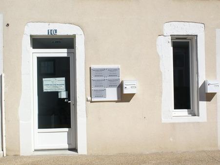 Location Professionnel VINAY Réf. L077 - Slide 1