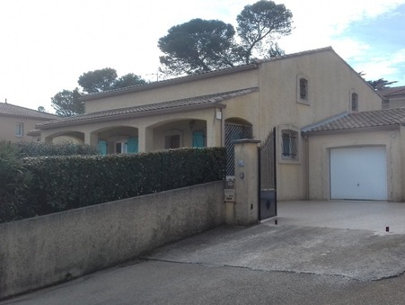Vente Maison ALES Réf. 2587 - Slide 1