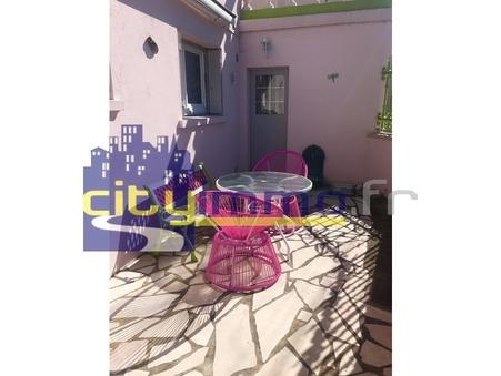 Vente Maison GOND PONTOUVRE Réf. 3639 - Slide 1