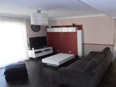 Vente Appartement ECHIROLLES Réf. JB1720 - Slide 1