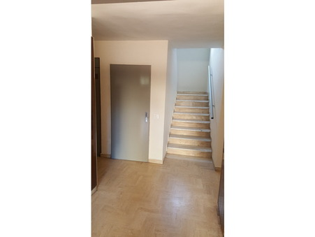 Vente Appartement Montpellier Réf. MIC0012 - Slide 1
