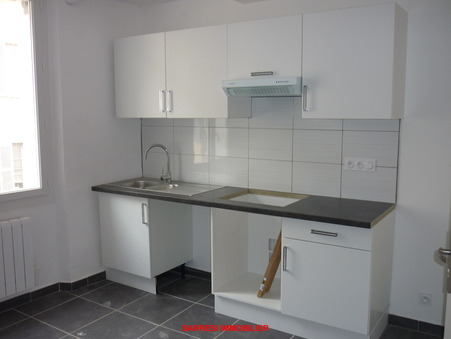 location appartement TOULON 459 €