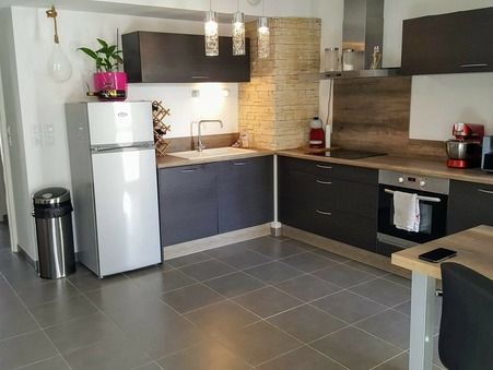 vente appartement MONTPELLIER 60.85m2 189900€