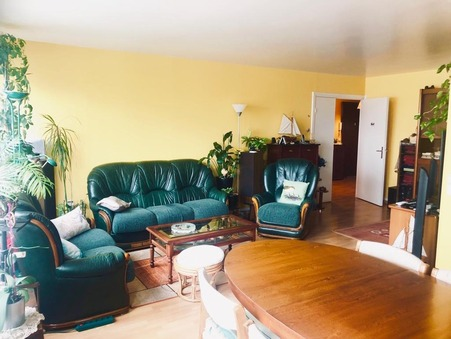 Vente Appartement ENGHIEN LES BAINS Réf. 3930_bis - Slide 1
