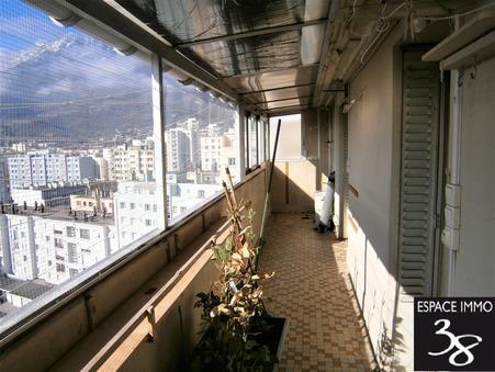 Vente Appartement GRENOBLE Réf. DE1814 - Slide 1