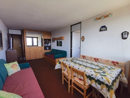 appartement  135000 €