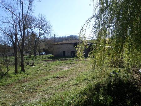 vente maison L'ISLE JOURDAIN 0m2 116600€