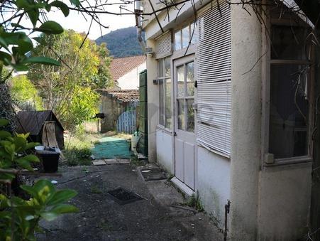 Vente Appartement BESSEGES Réf. 301372917-190256 - Slide 1