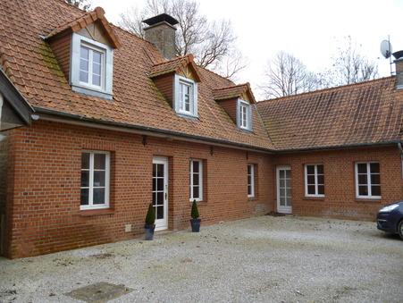 Vente Maison MONTREUIL Réf. 2602 - Slide 1