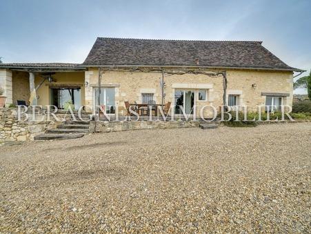 Vente Maison Bergerac Réf. 246685 - Slide 1