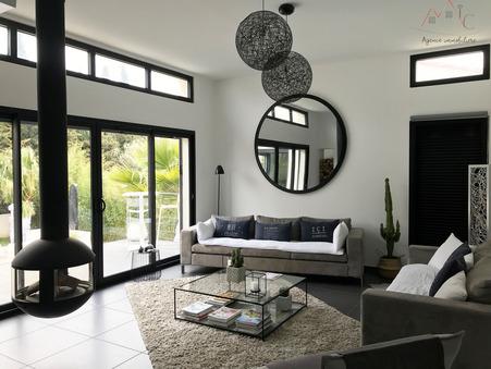 Maison sur Saint-Gély-du-Fesc ; prix nous consulter ; A vendre Réf. RENOVATION 001
