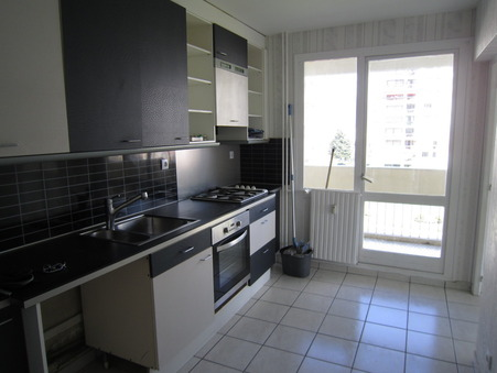 Vente Appartement ECHIROLLES Réf. Gp1816 ll - Slide 1