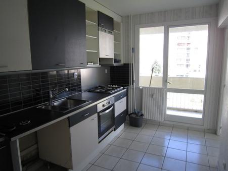 Vente Appartement ECHIROLLES Réf. GPa1816 ll - Slide 1
