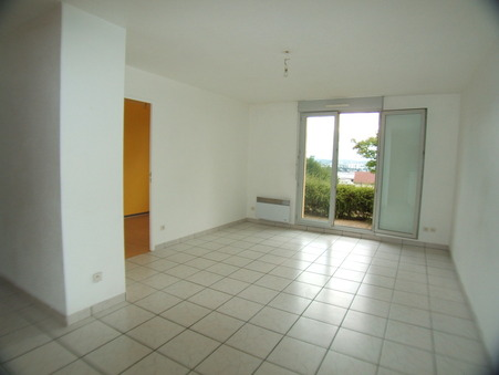 location appartement LIMAS 60m2 620€
