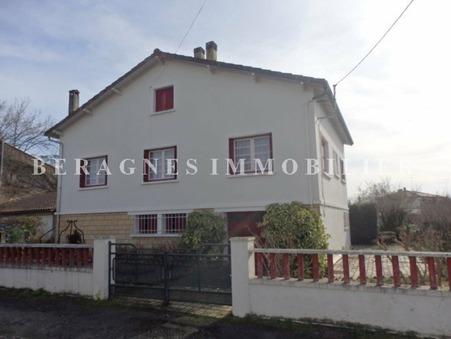 Vente Maison Bergerac Réf. 246640 - Slide 1