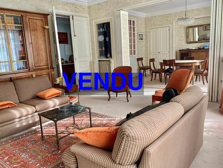 Appartement sur Paris 8eme Arrondissement ; 1669000 € ; Achat Réf. Messine-Miromesnil