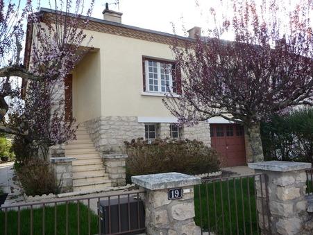 Vente Maison COULOUNIEIX CHAMIERS Réf. 1970 - Slide 1