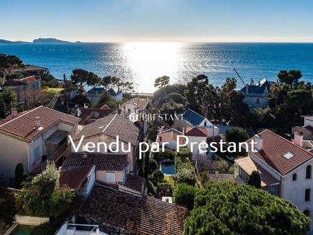 vente maison MARSEILLE 7EME 180m2 1360000 €