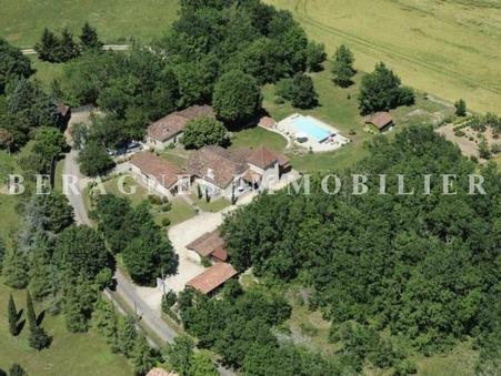 Vente Maison Villeneuve sur lot Réf. 246667 - Slide 1