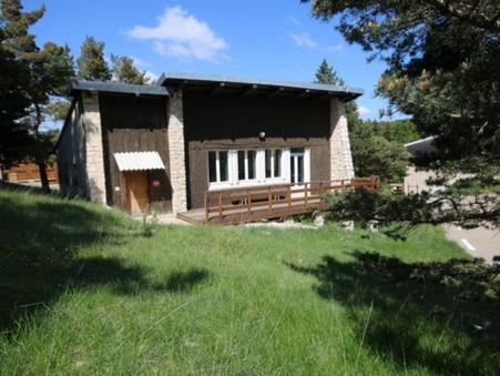 Vente Maison Beaumont du ventoux Réf. 11524861-11524861