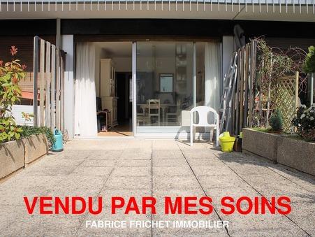 Appartement sur Vernon ; 123500 €  ; Vente Réf. FAB46