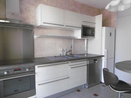 Location Appartement GRENOBLE Réf. L078 - Slide 1