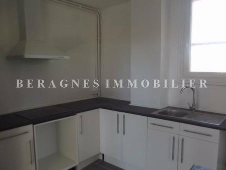 Location Appartement Bergerac Réf. 246684 - Slide 1