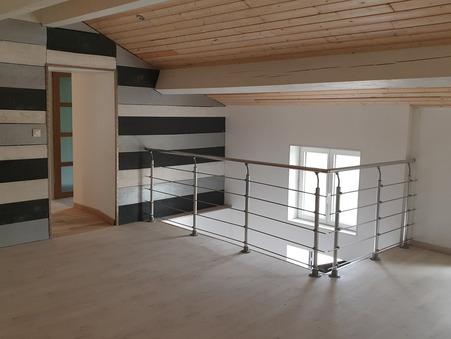 Vente Maison LA CHAPELLE DES POTS Réf. 1092 - Slide 1