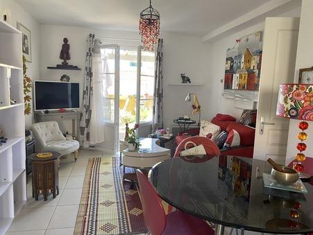 Vente Maison NARBONNE PLAGE Réf. 30 - Slide 1