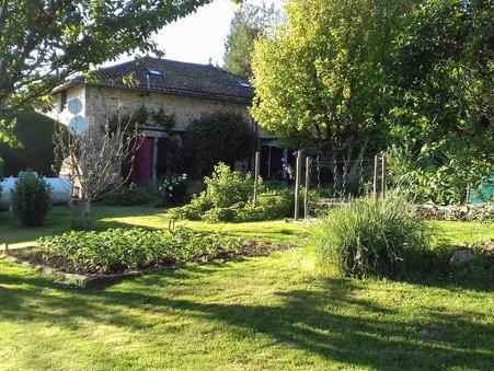 Vente Maison Saint-mathieu Réf. 1609-19 - Slide 1