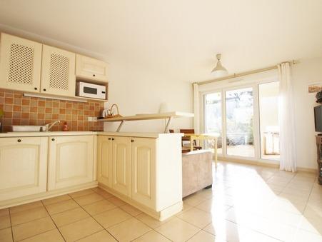 Vente Appartement Saint-Rémy-de-Provence Réf. 1098 - Slide 1