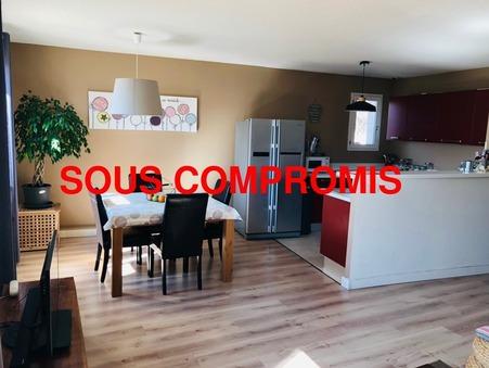 Vente Appartement MONTMELAS ST SORLIN Réf. 53A - Slide 1