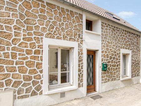 Achat maison Ballancourt sur Essonne Réf. 188