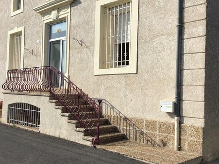 Vente Maison CUXAC D'AUDE Réf. 31 - Slide 1