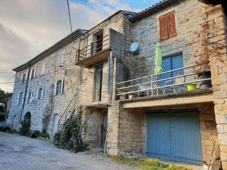 Achat maison Les Vans Réf. 301372938-1903104
