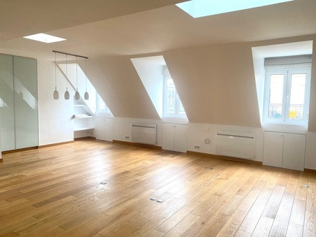 Appartement 3 250 €  sur Paris 8eme Arrondissement (75008) - Réf. mess-miro 96