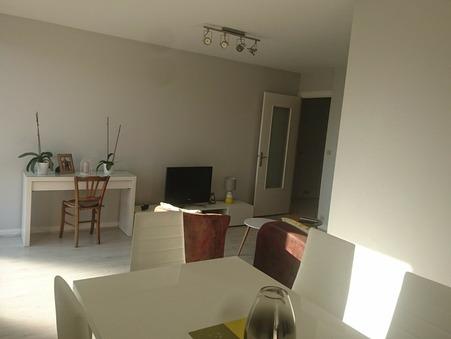Vente Appartement Villefranche sur saone Ref :54A - Slide 1