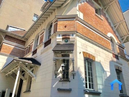 Vente Maison VINCENNES Réf. 3960 - Slide 1