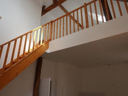Location Maison Andilly Réf. 1225 - Slide 1