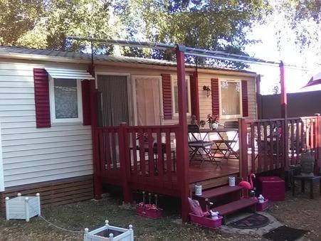 Vente Maison VILLEFRANCHE DE PANAT Réf. 2483 - Slide 1