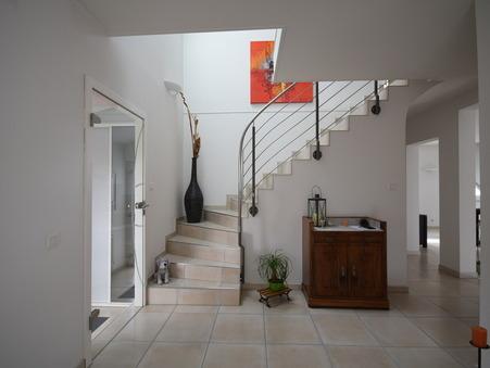 Vente Maison WESTHOUSE Réf. 1097 - Slide 1