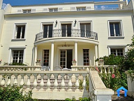 Vente Maison ENGHIEN LES BAINS Réf. 3907 - Slide 1