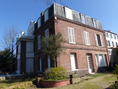 Vente Maison ROUEN Réf. 76167 - Slide 1