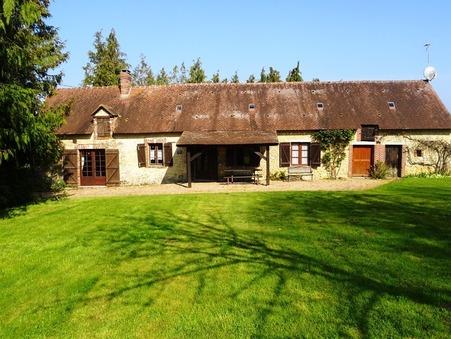 A vendre maison Bure 61170; 115000 €