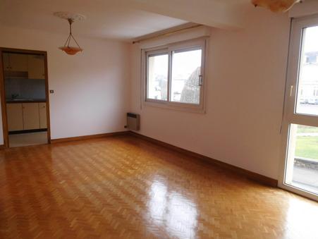 Vente Appartement St yrieix la perche Réf. 10313 - Slide 1
